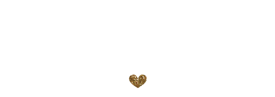 Rochelle York Personal Stylist